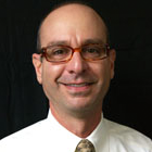 Paul Barkett   Chief Operating Officer, St. Columba's Episcopal Church   Saved $803/yr