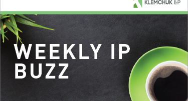 Weekly IP Buzz.png