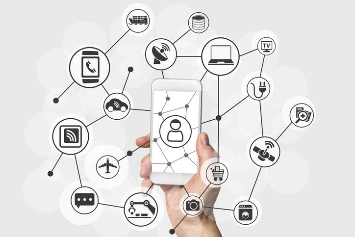 Consumer-Security-in-IoT.jpg