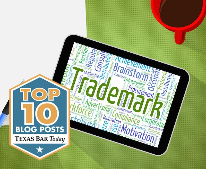 trademark-registration.jpg