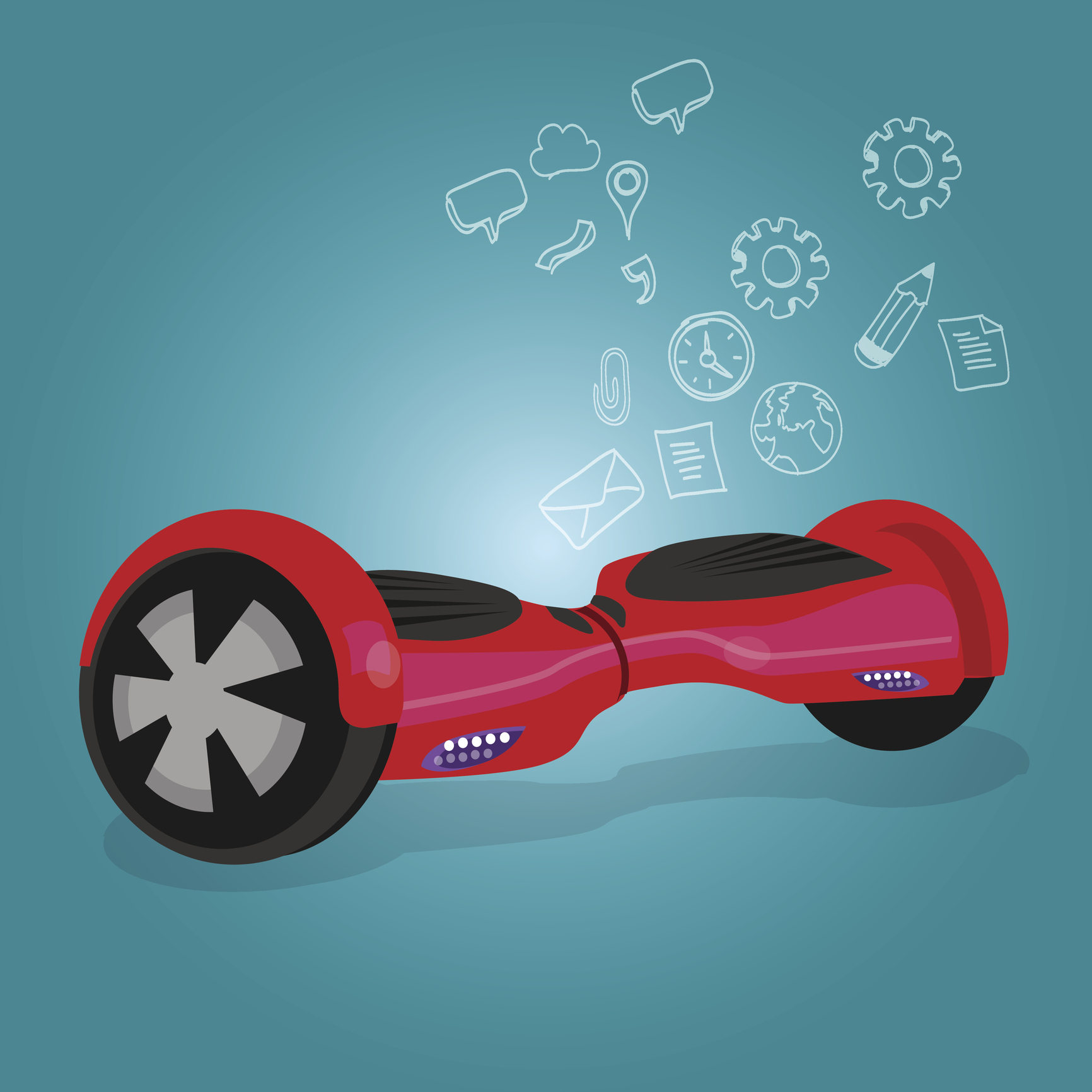 Hoverboard.jpg