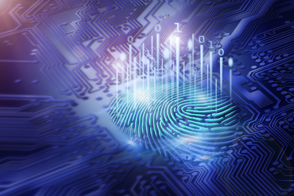biometric-data-privacy-laws
