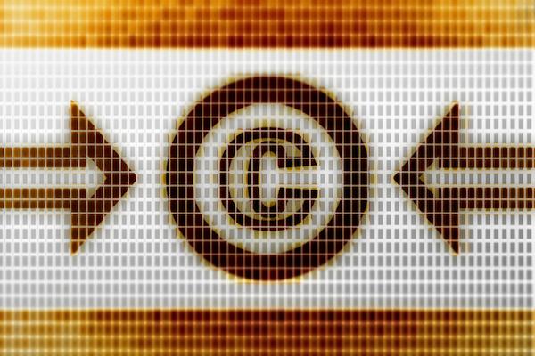 copyright-litigation-registration-requirements.jpg