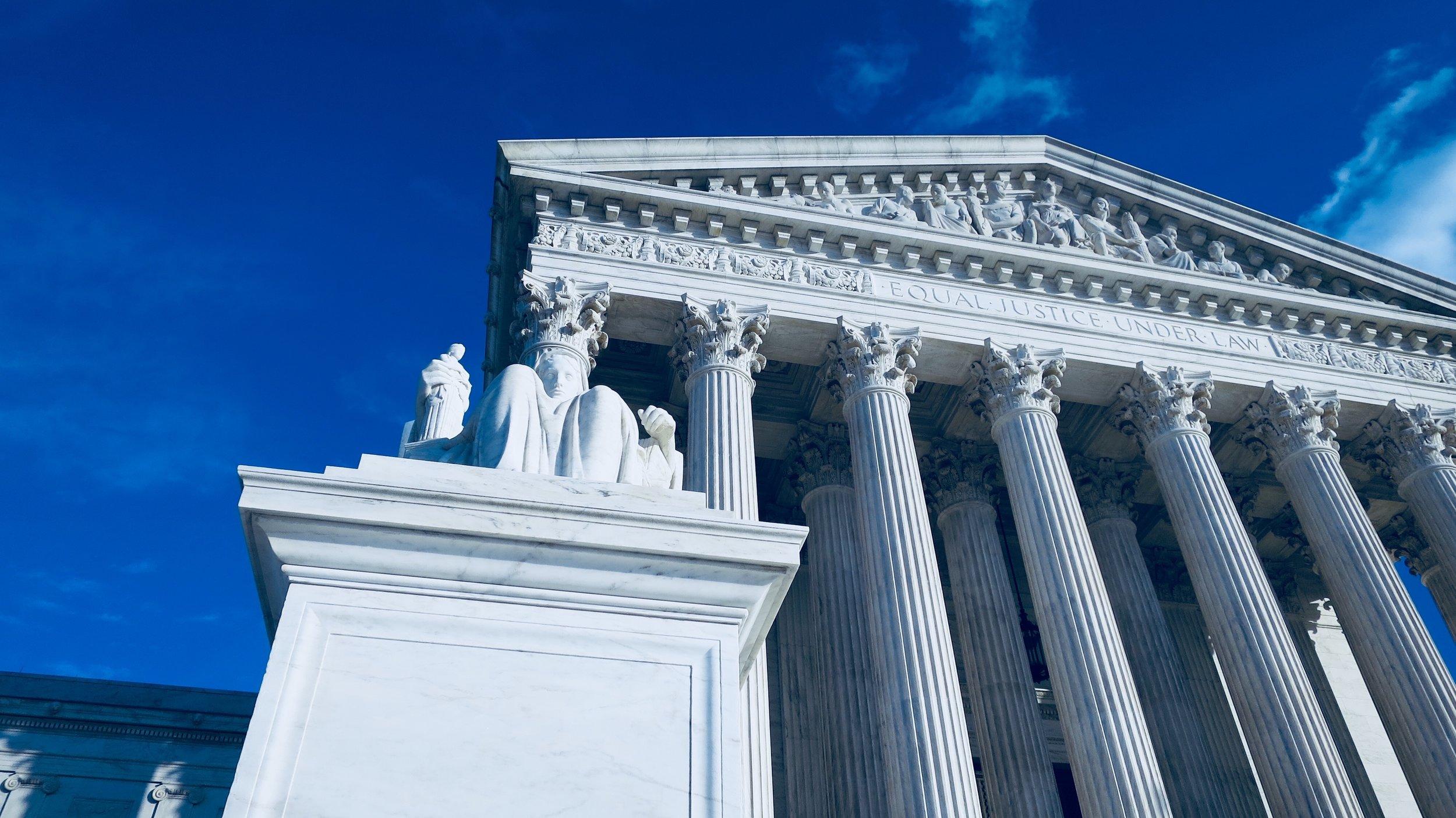 registration-of-scandalous-marks-supreme-court.jpg