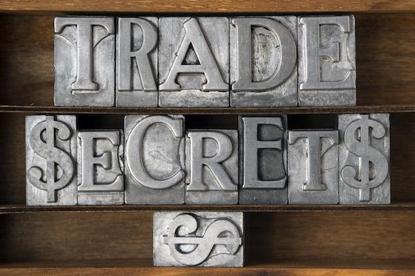 qualify-as-trade-secrets.jpeg