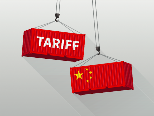 section-301-tariffs-list-1-china.png
