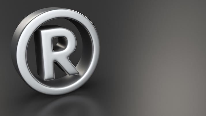 Trademark-Registration-Audit.jpeg