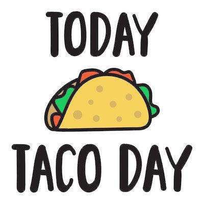 Taco-Tuesday-Trademark.jpeg