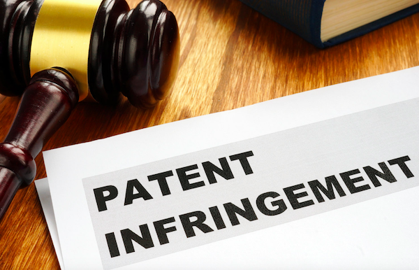 NDTX-amended-patent-rules-2019.png