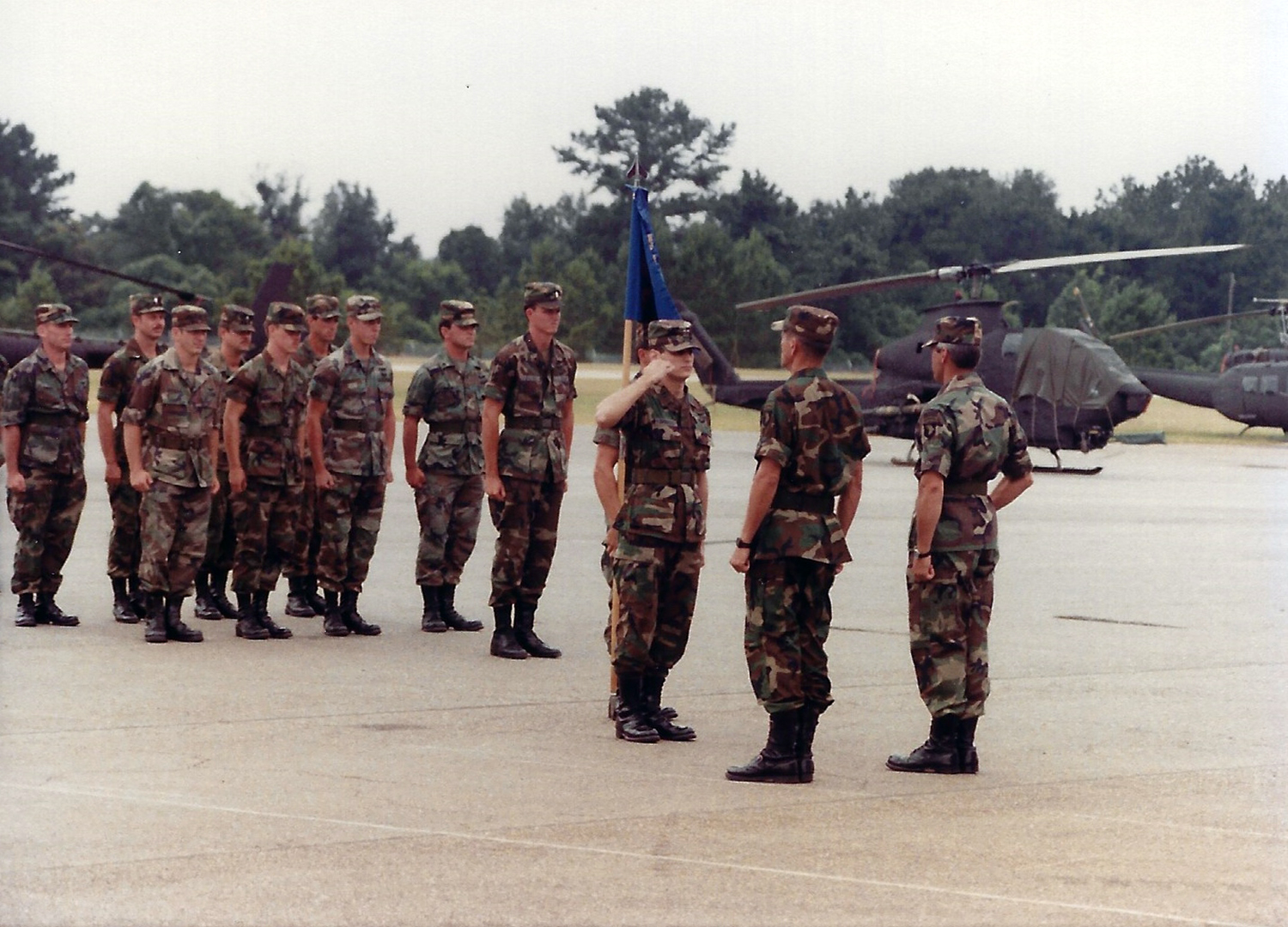 Change of Command - B Co.jpg