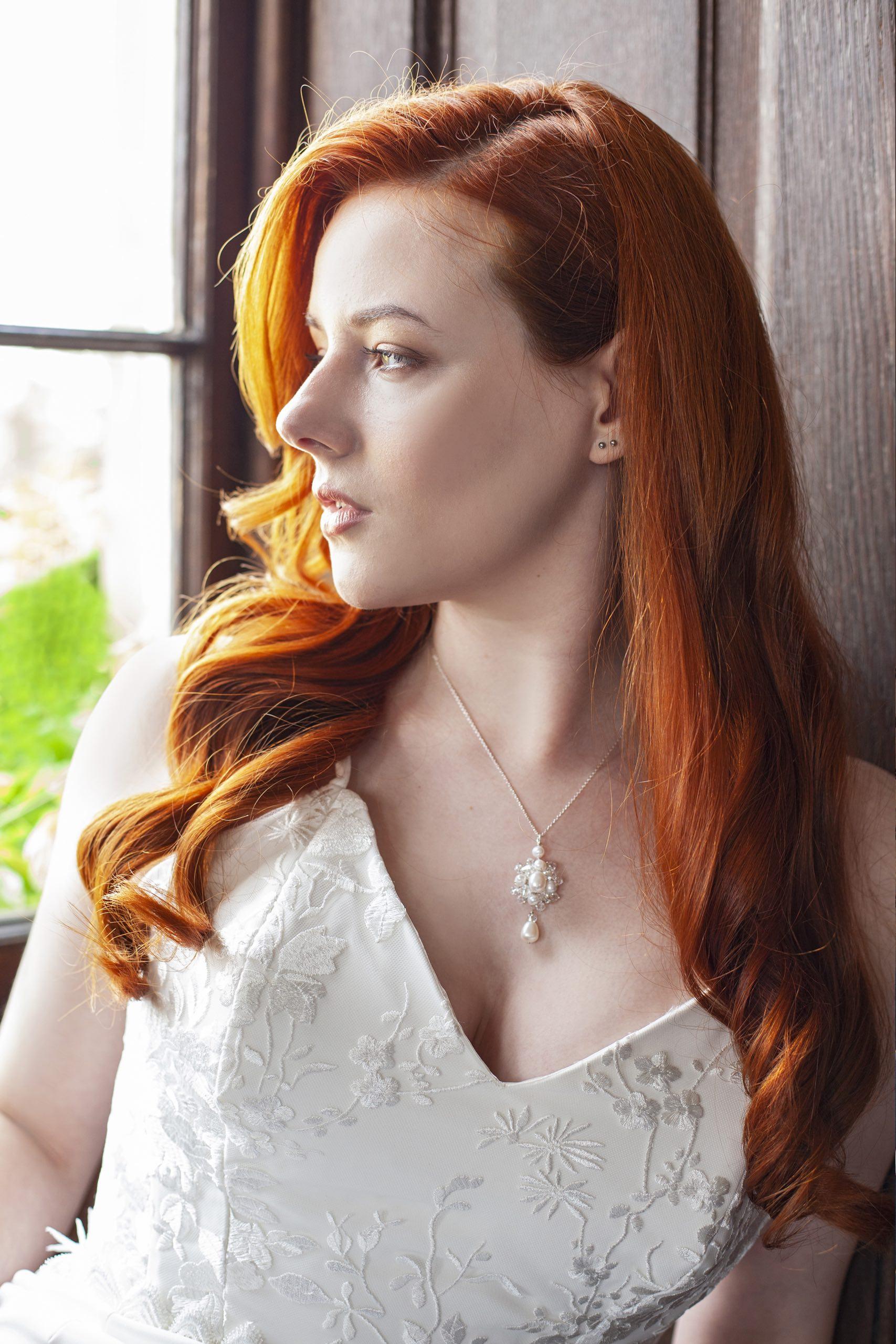 Enchanted Heather 4.jpg