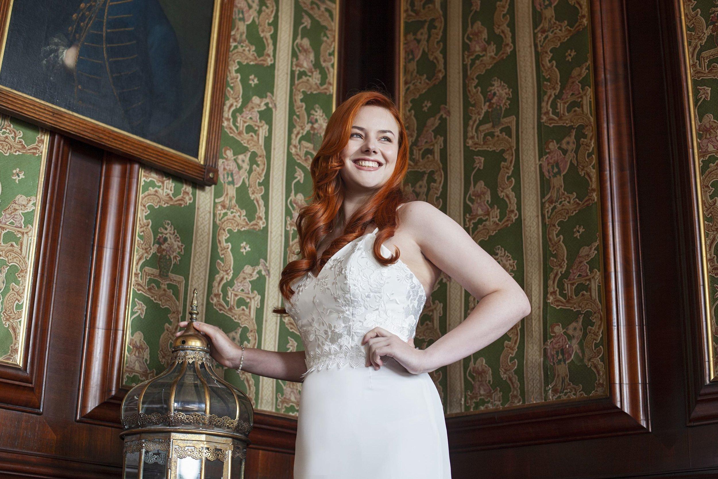 Enchanted Heather 6.jpg