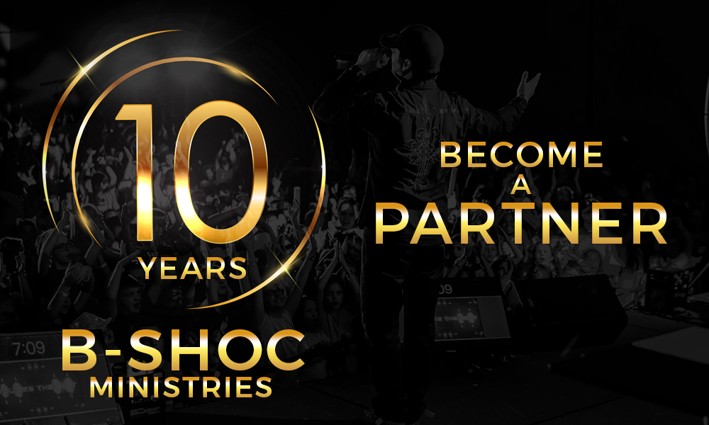 10 years Become A Partner copy.jpg