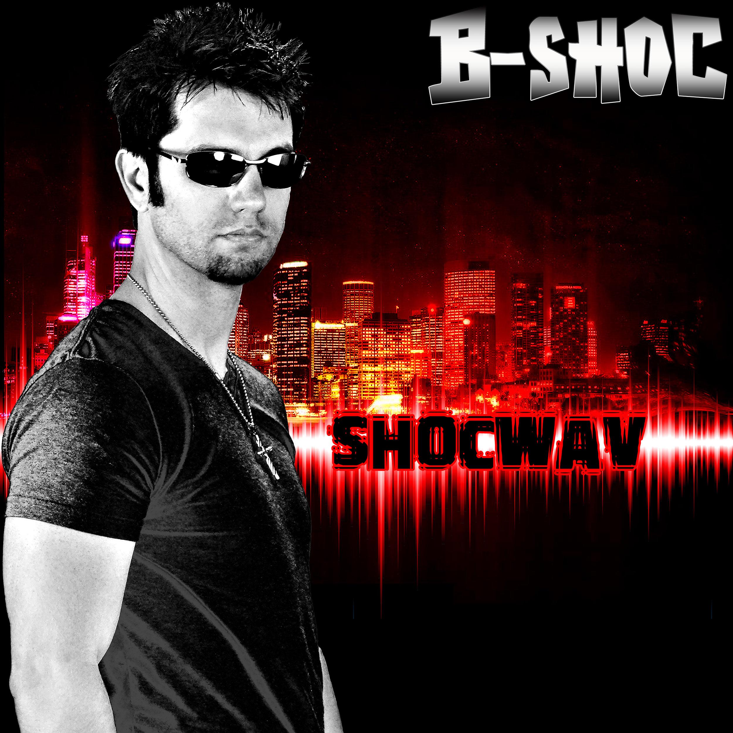 SHOCWAV.jpg
