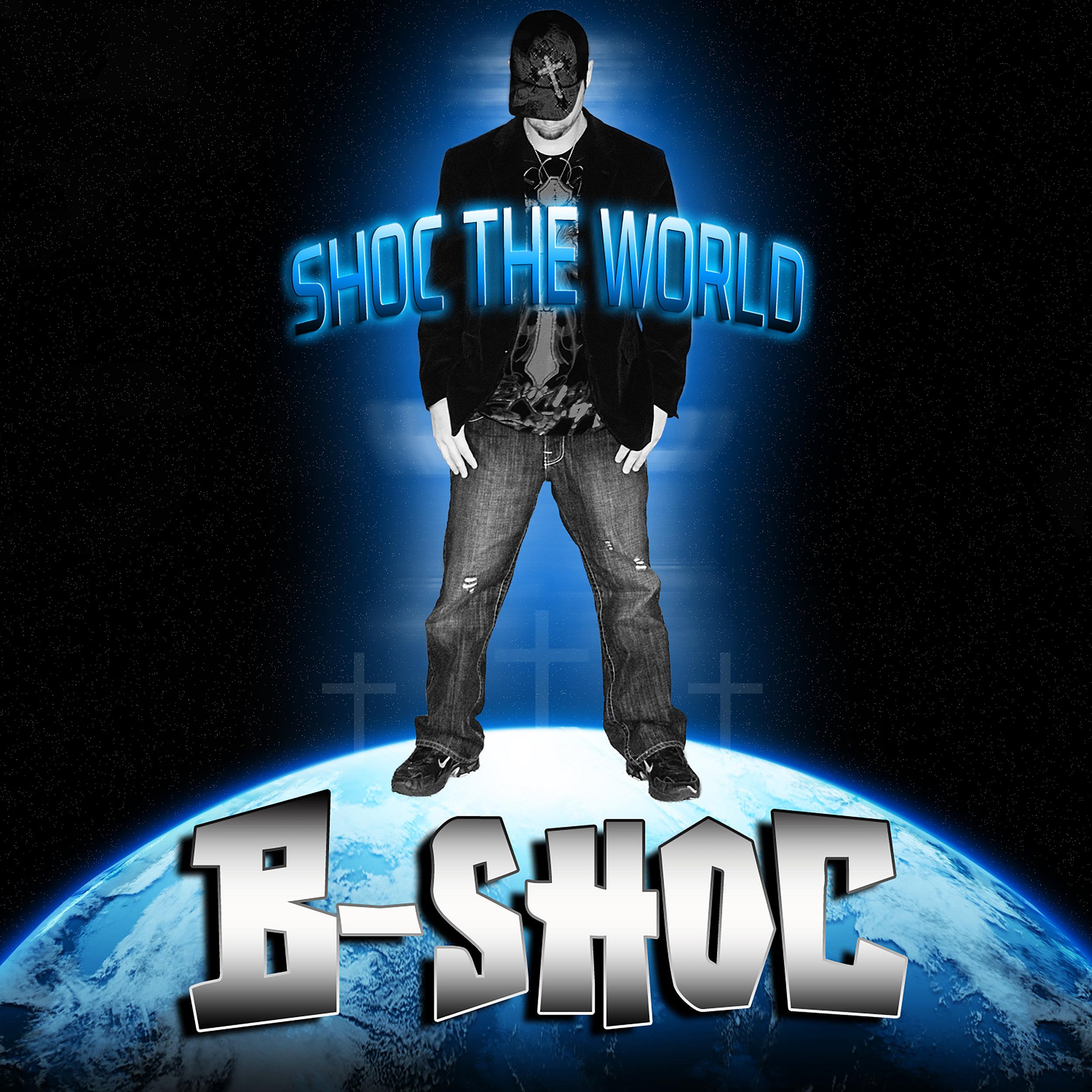 SHOC THE WORLD.jpg