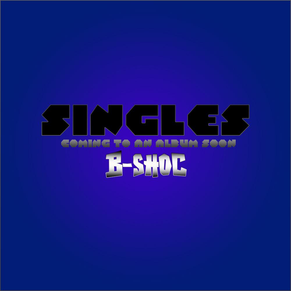 singles2 copy.jpg