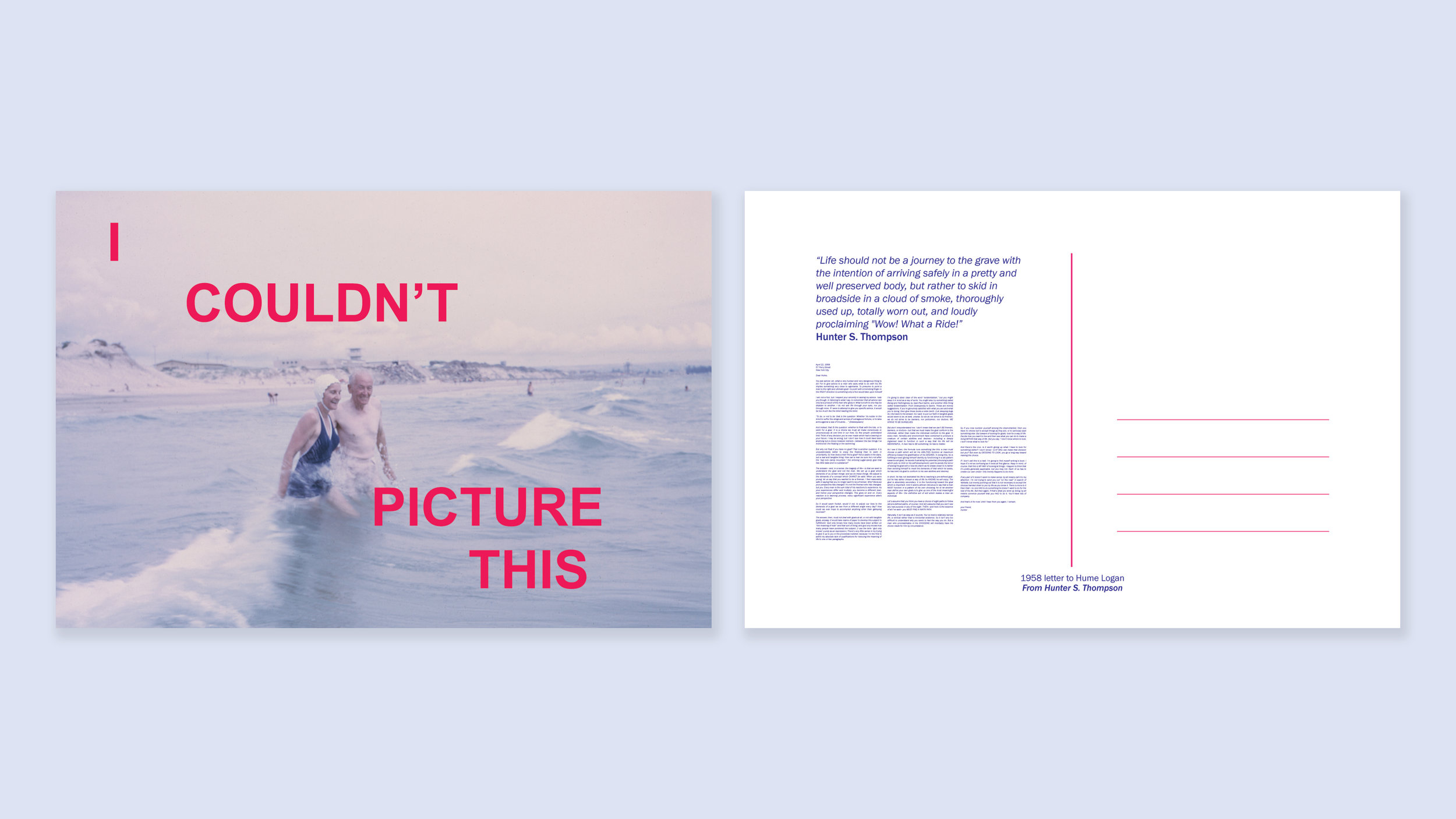POSTCARDS SIDE BY SIDE6.jpg