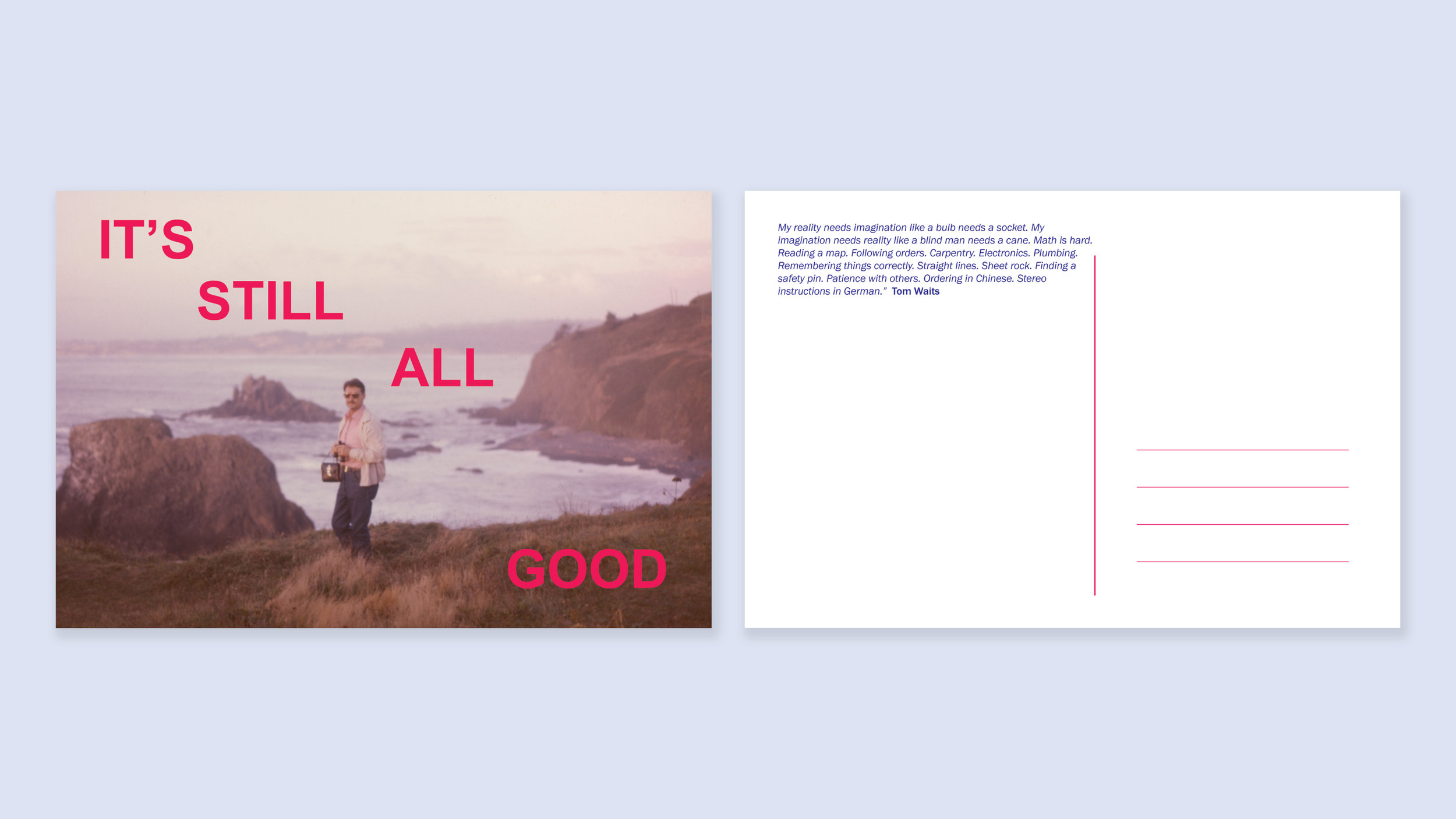 POSTCARDS SIDE BY SIDE8.jpg