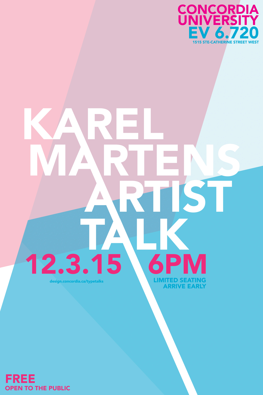 Karel_Martens_Colour_3-01.jpg