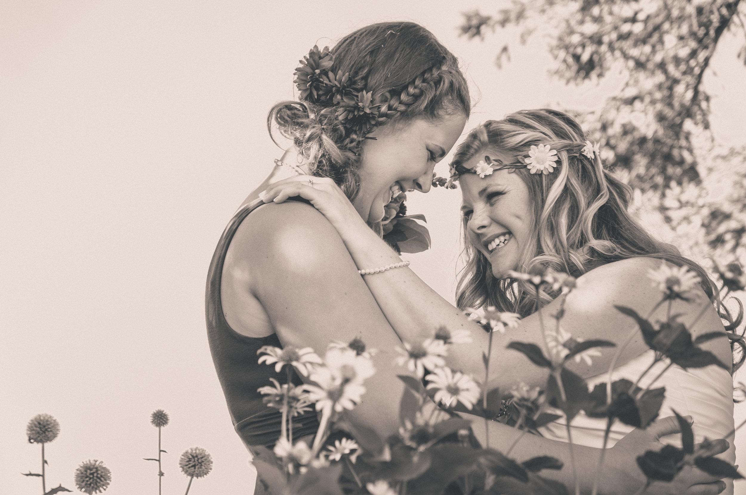 Jerica and Jacob wedding 2013