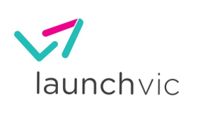 Launch VIC.png
