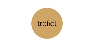 trefiel-logo.png