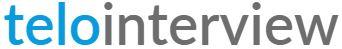 Telointerview Logo .jpg