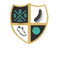 Treiner Logo.png