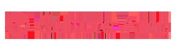 logo_cultureamp.png