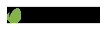 logo_envato.png