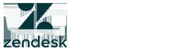 logo_zendesk.png