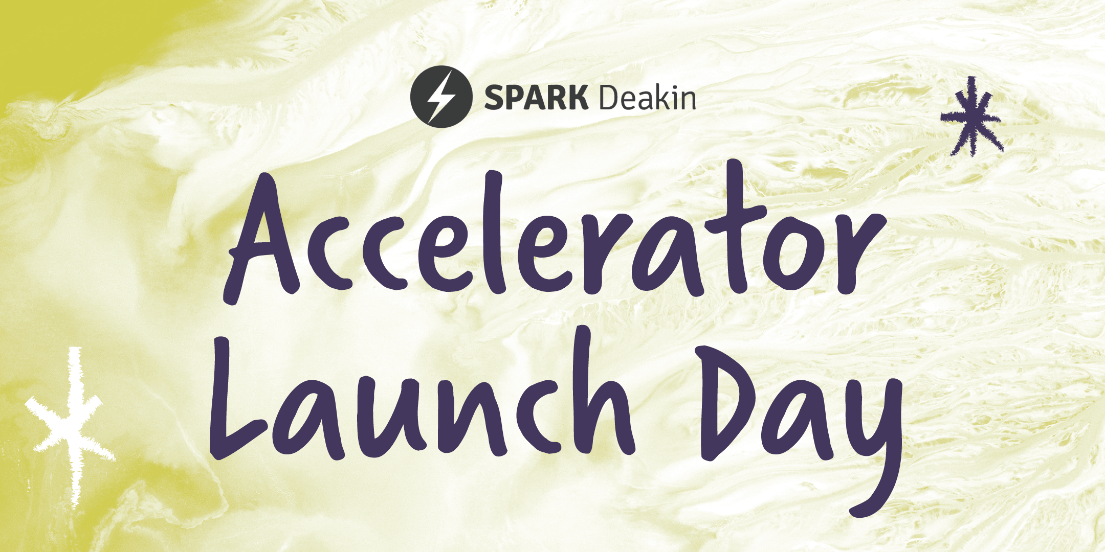 1905-Accelerator-launch-day.png