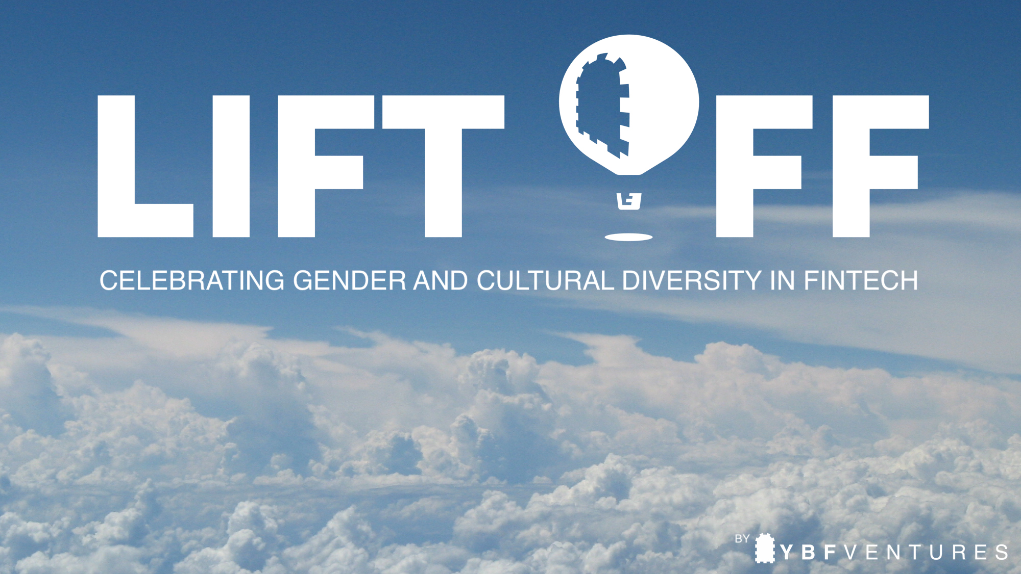 Lift Off Awards - Lift Off is a three-tiered program designed by YBF Ventures as part of the YBF Fintech Hub. It includes a women's mentoring program, a scholarship program and the Lift Off Awards, which highlight gender and cultural diversity in fintech.The second annual Lift Off Awards will take place 21 November in the Ballroom at YBF Melbourne, 7:00pm – 9:30pm. This event is by invitation only. Interested? Learn more here.