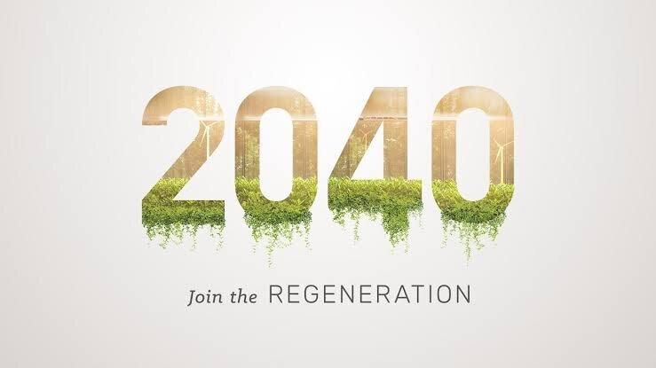 2040 Film Screening -