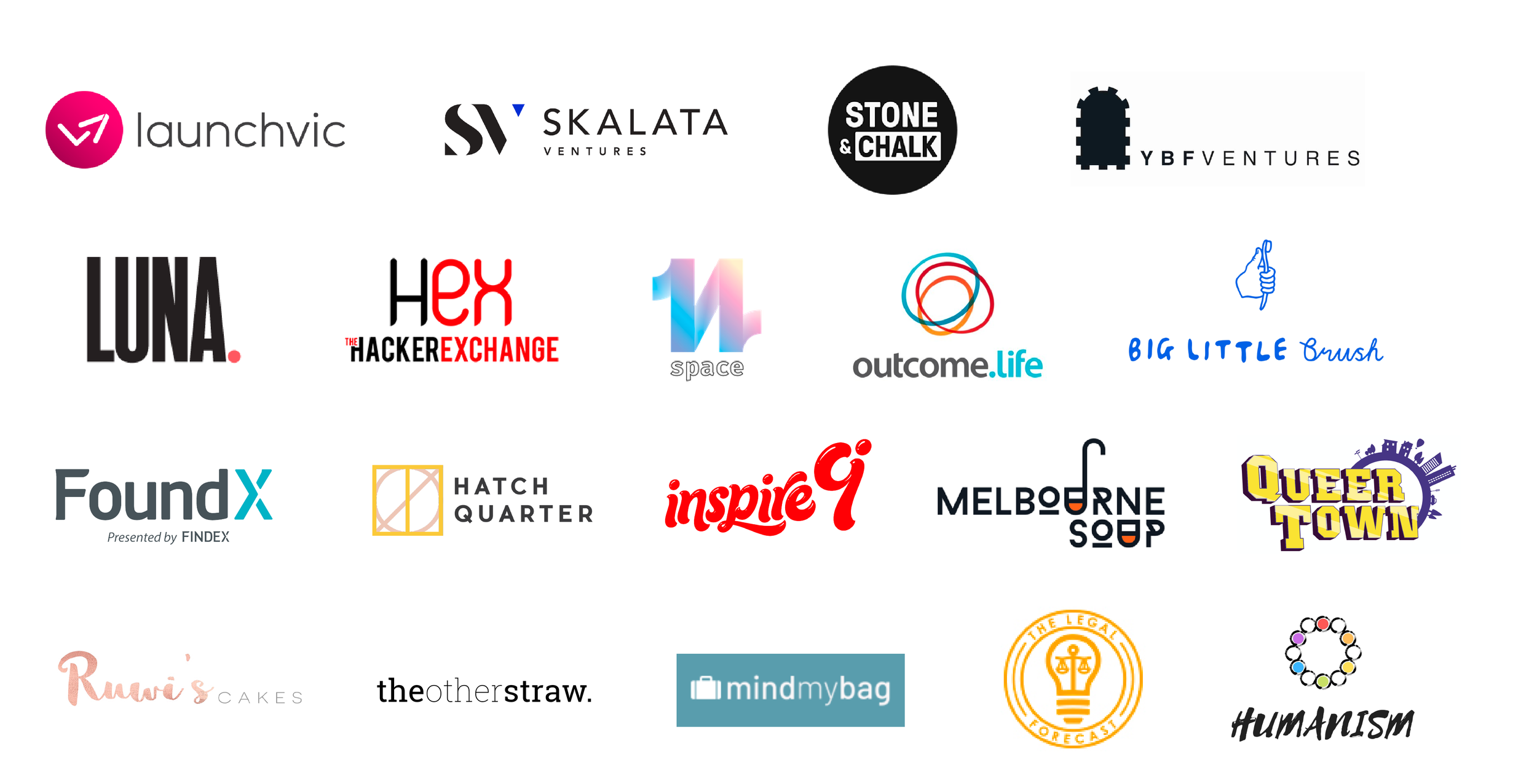 GEW_partners-logos_3-01.png