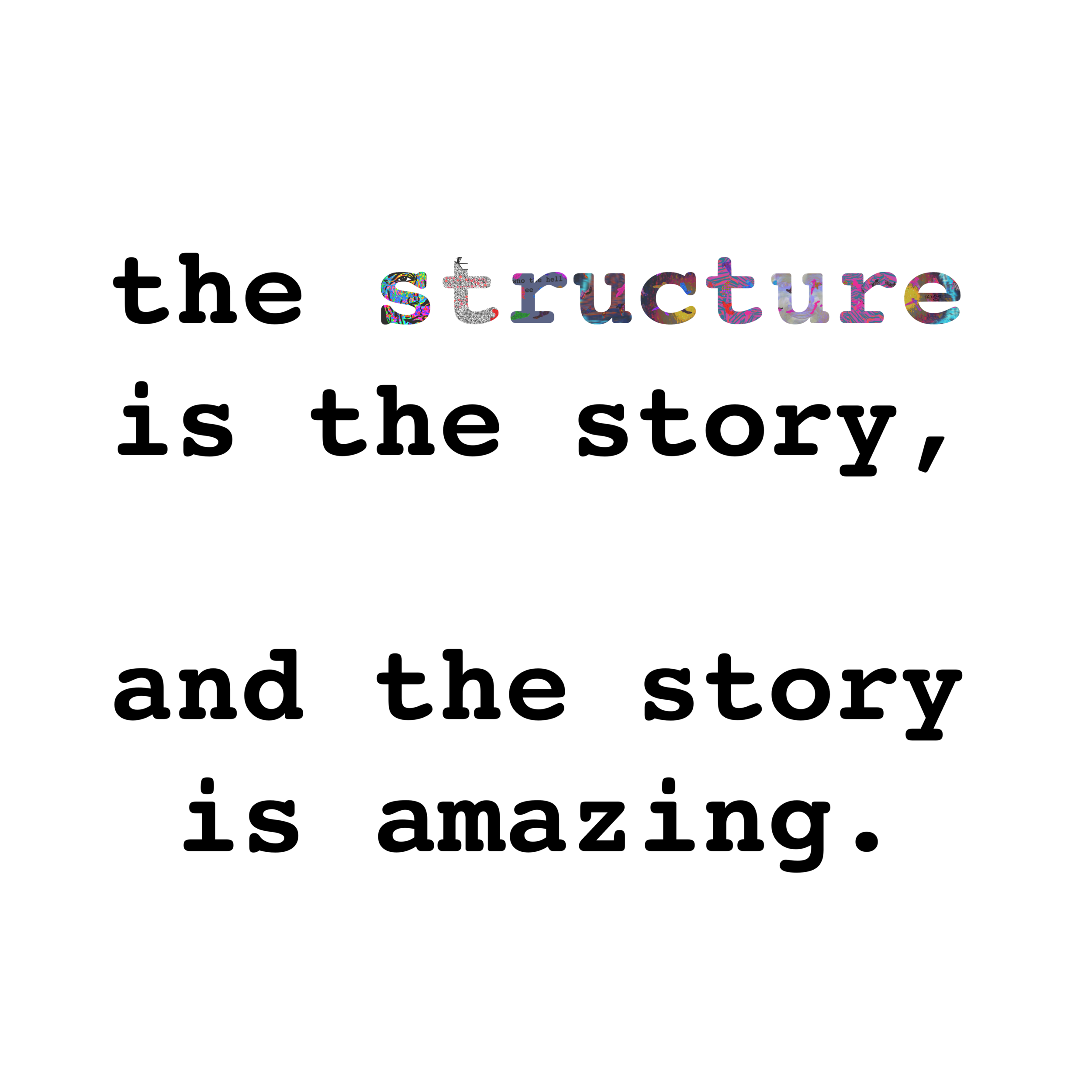 the Structure.png
