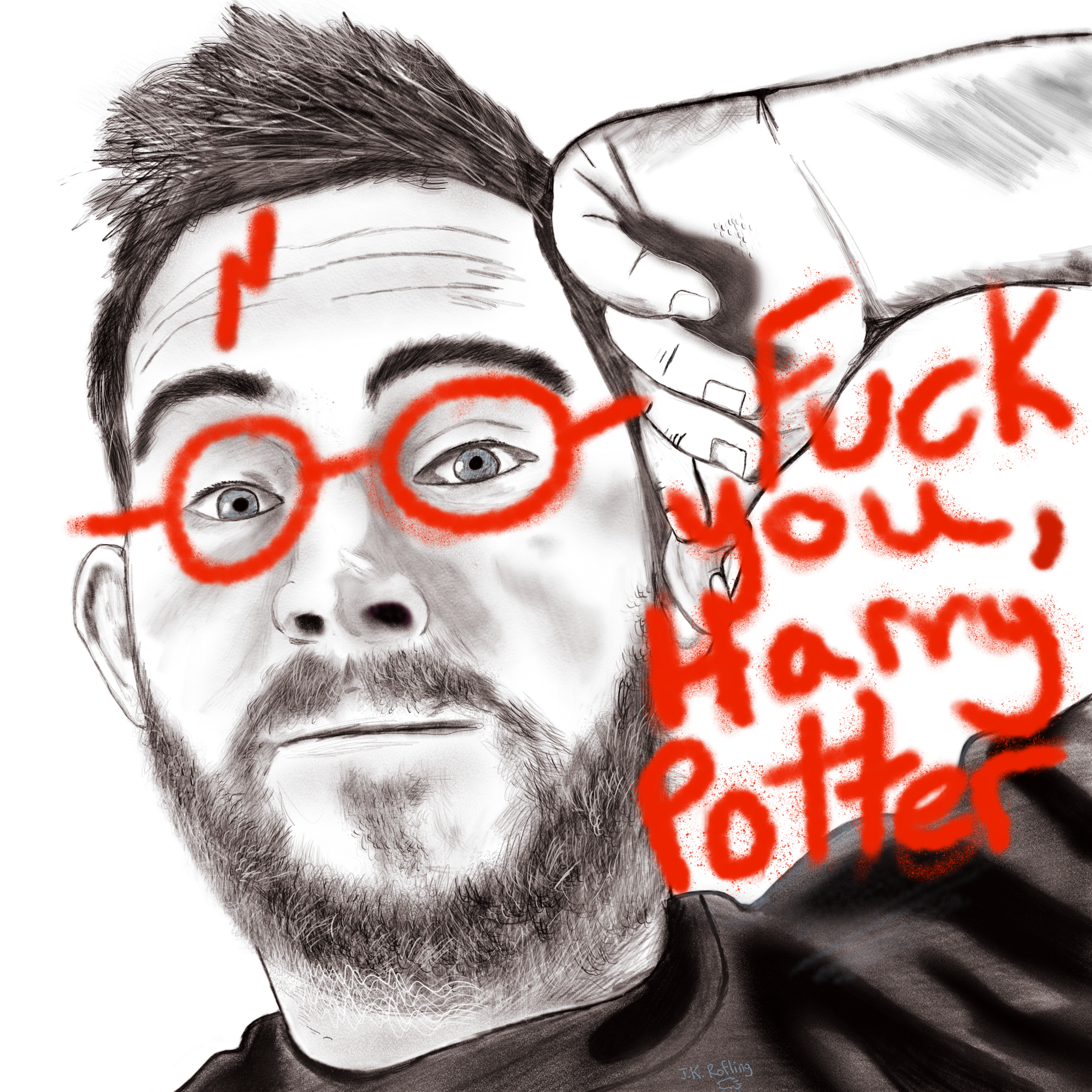 Potter.png
