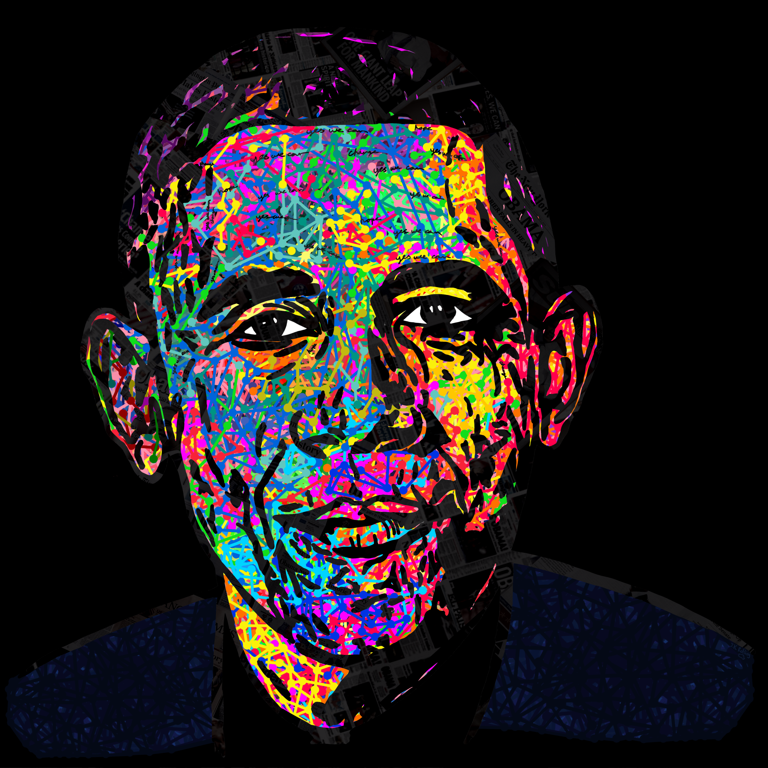the Obama Newspaper.png