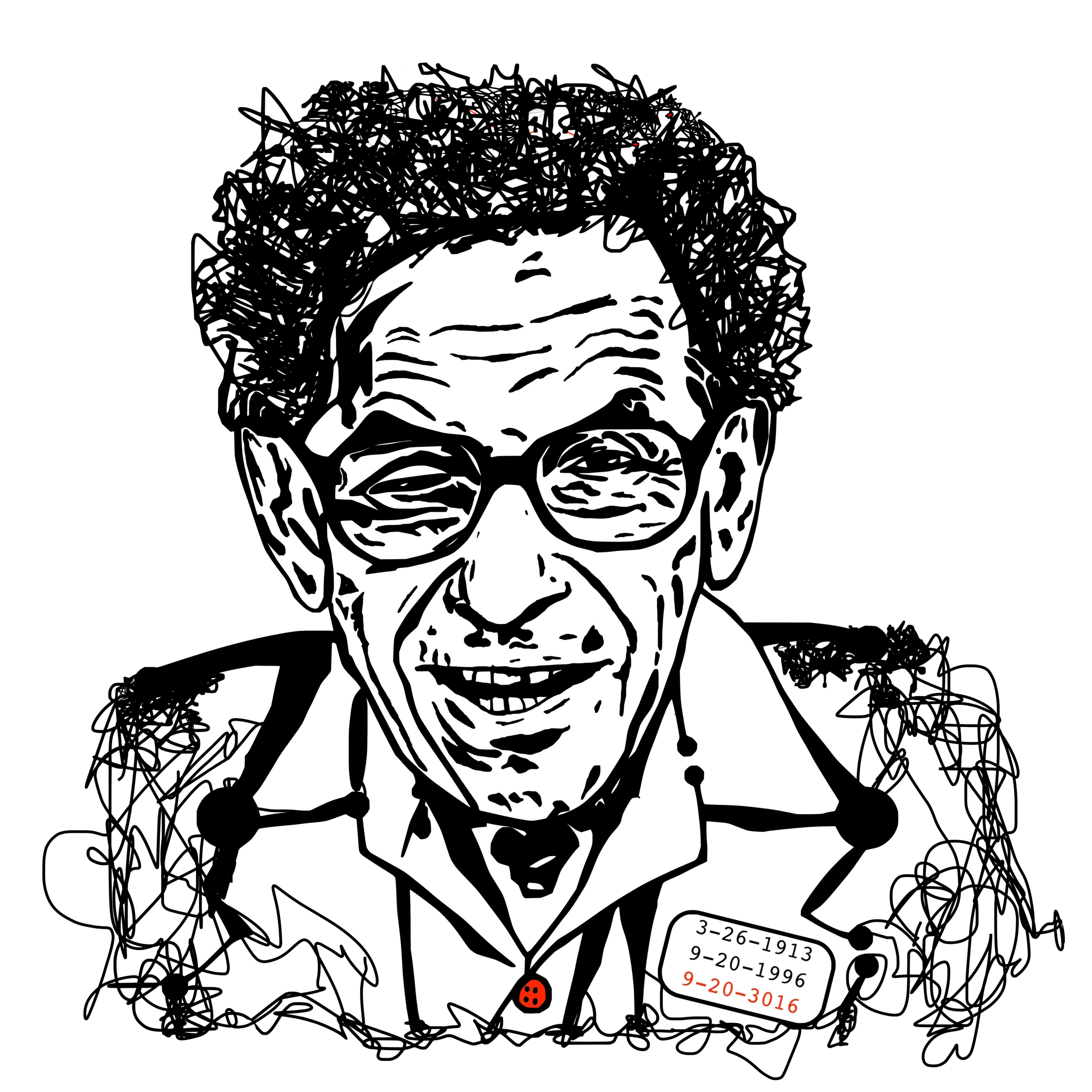 the Erdos2.png