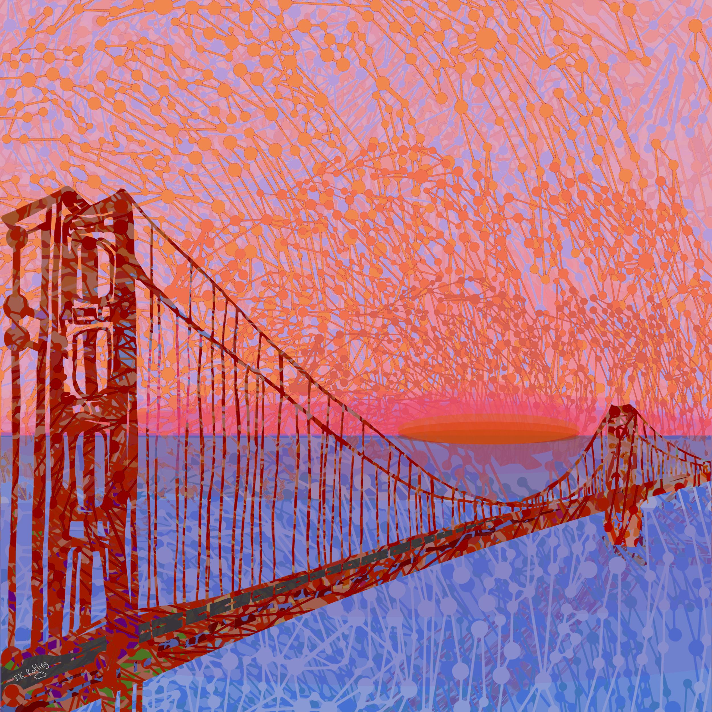 the Bridge01.png