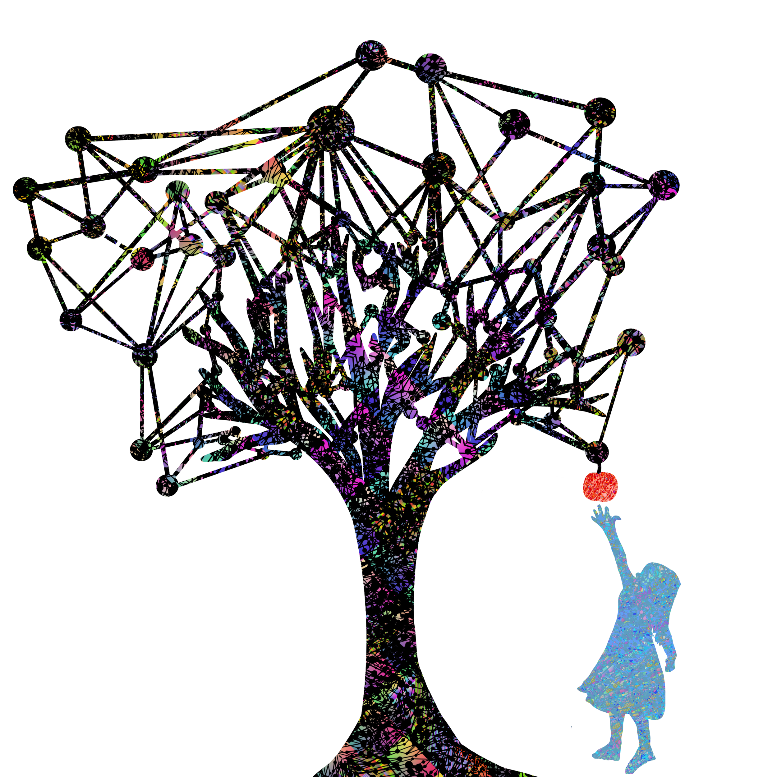 the Tree0.png