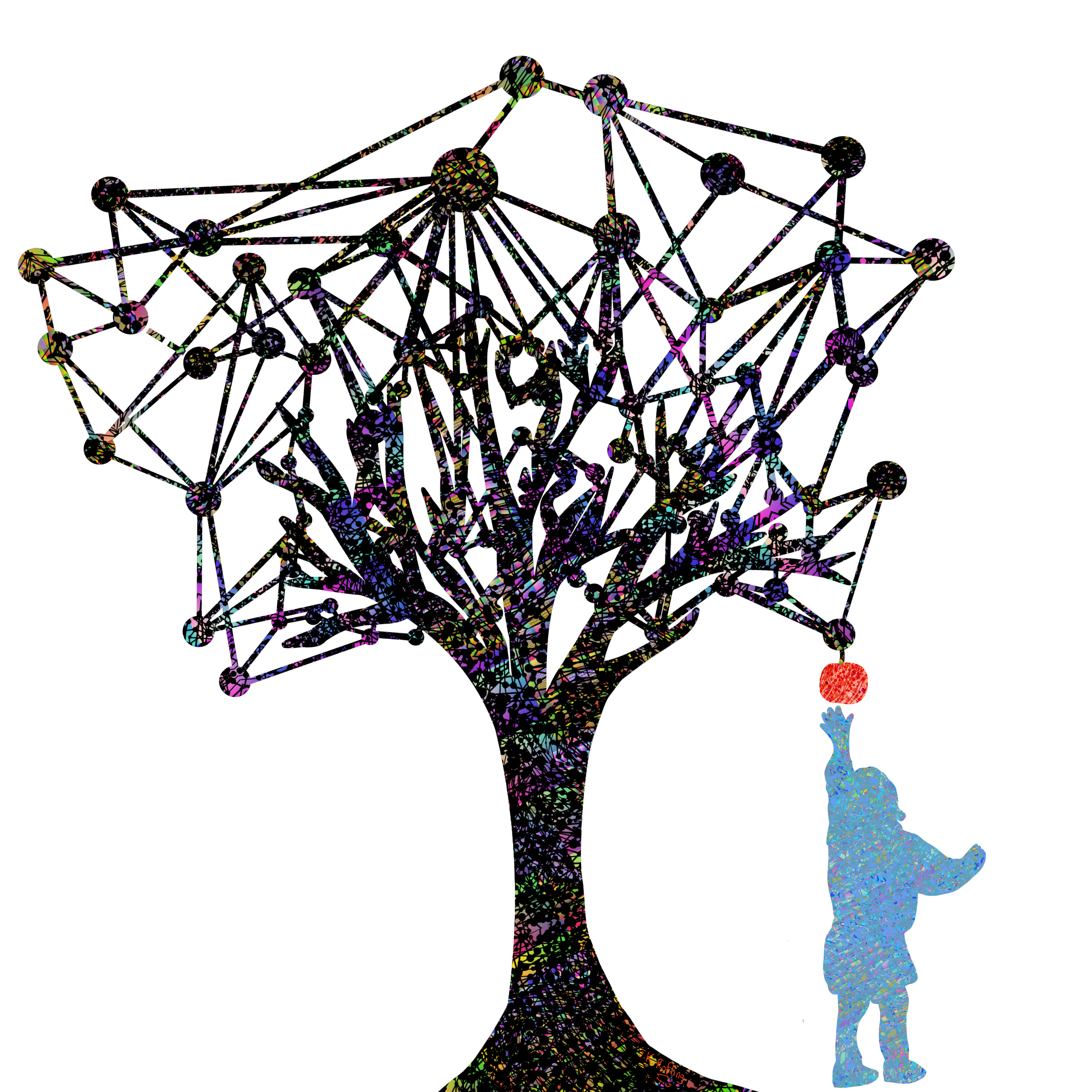 the Tree1.png