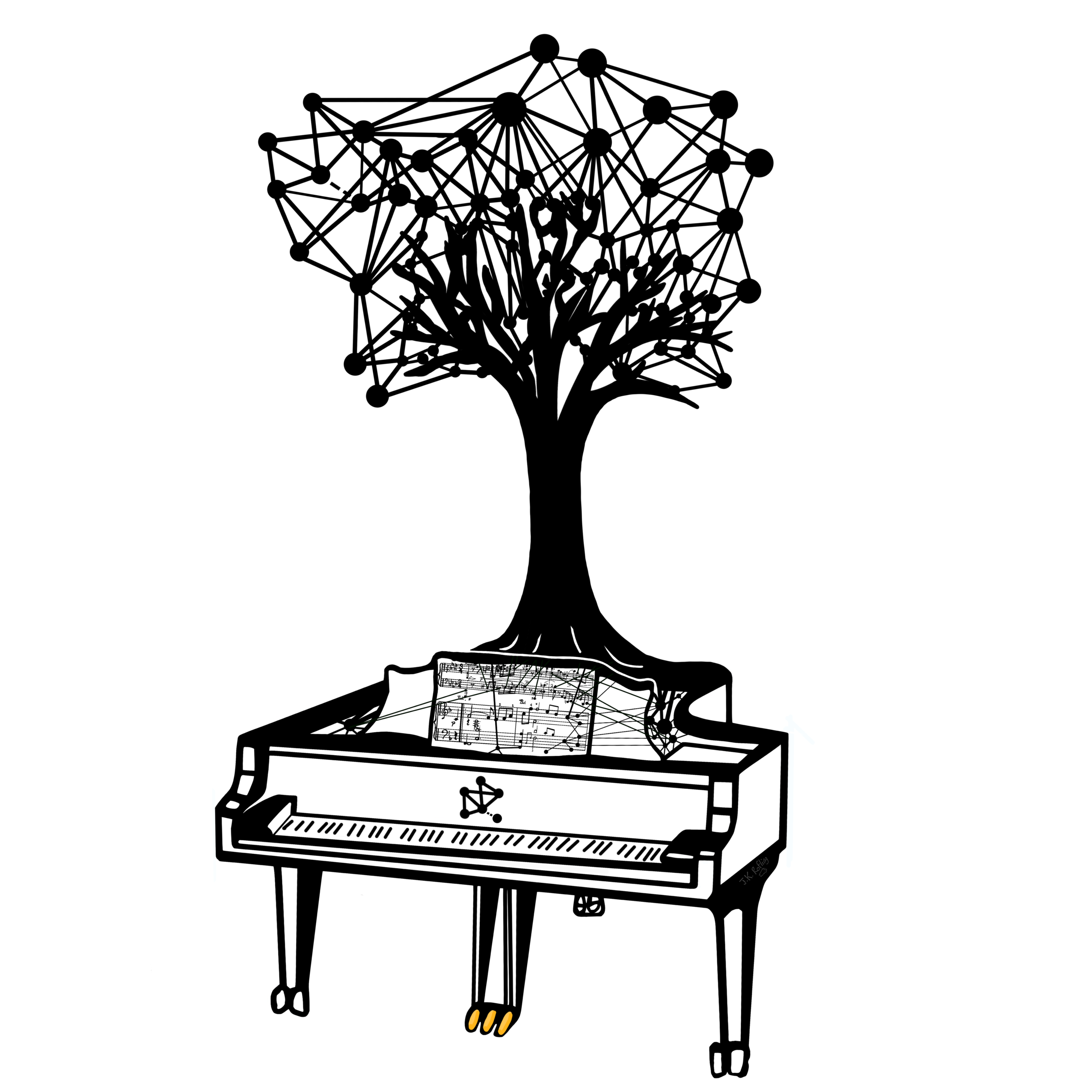 the Piano.png