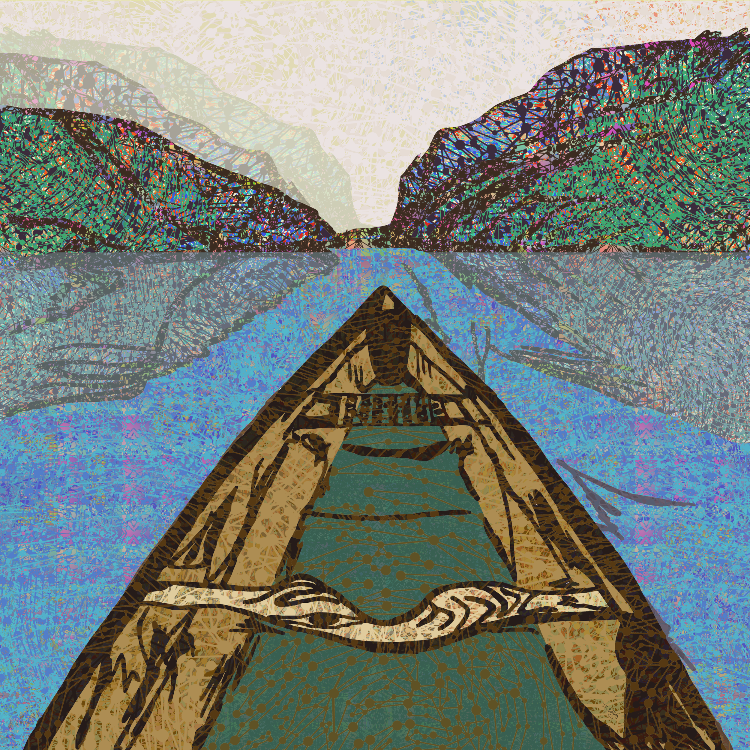 the Canoe_sq.png