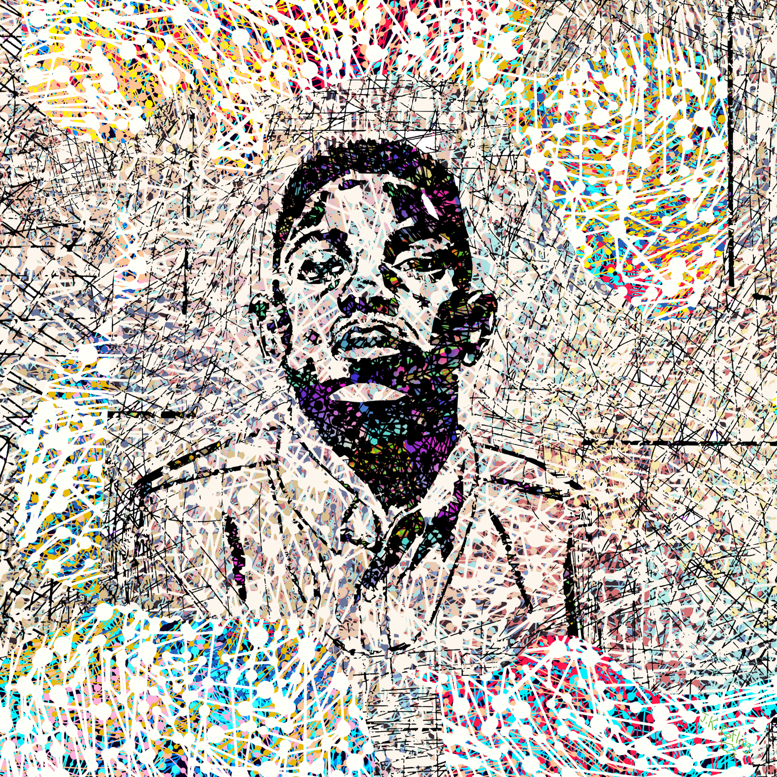 the Kendrick01.png