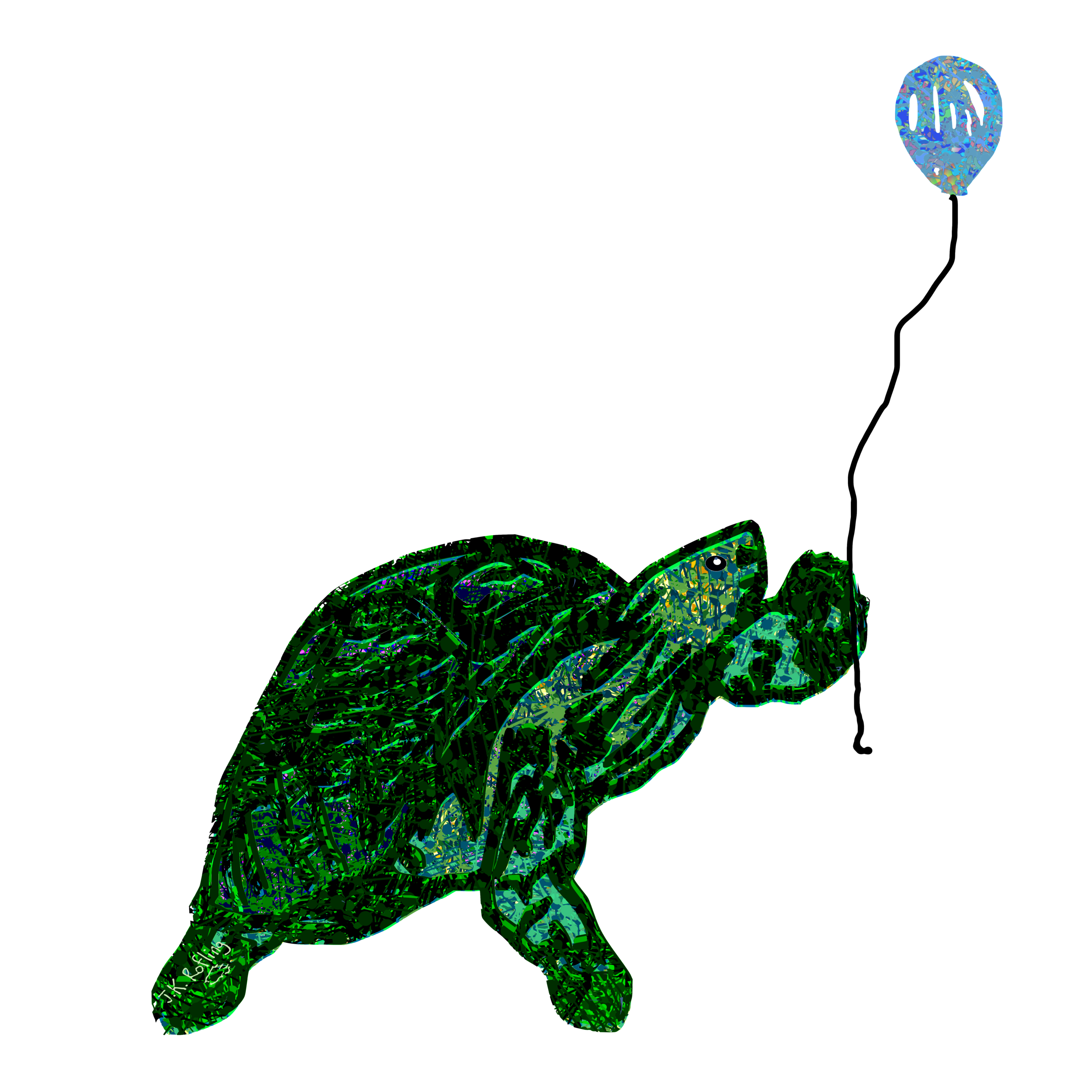 the Turtle0.png