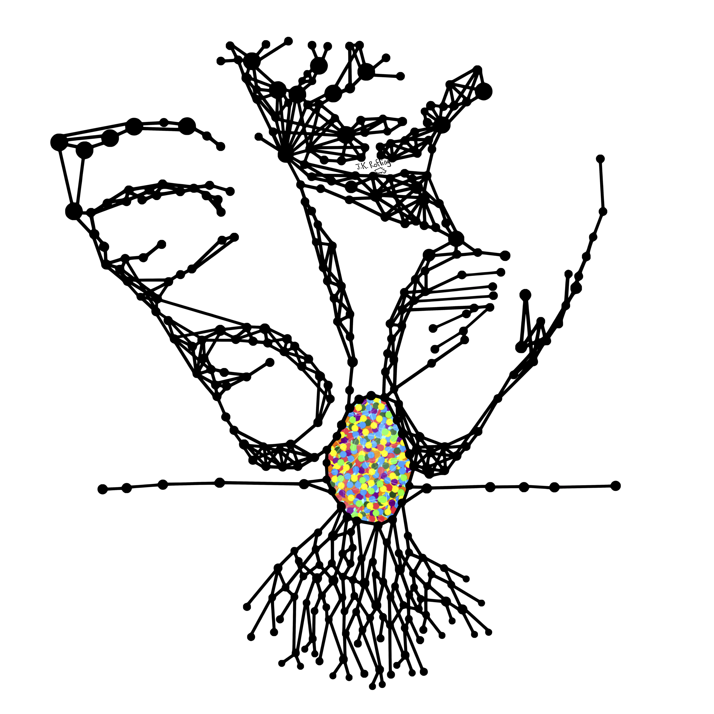 the Seed0.png