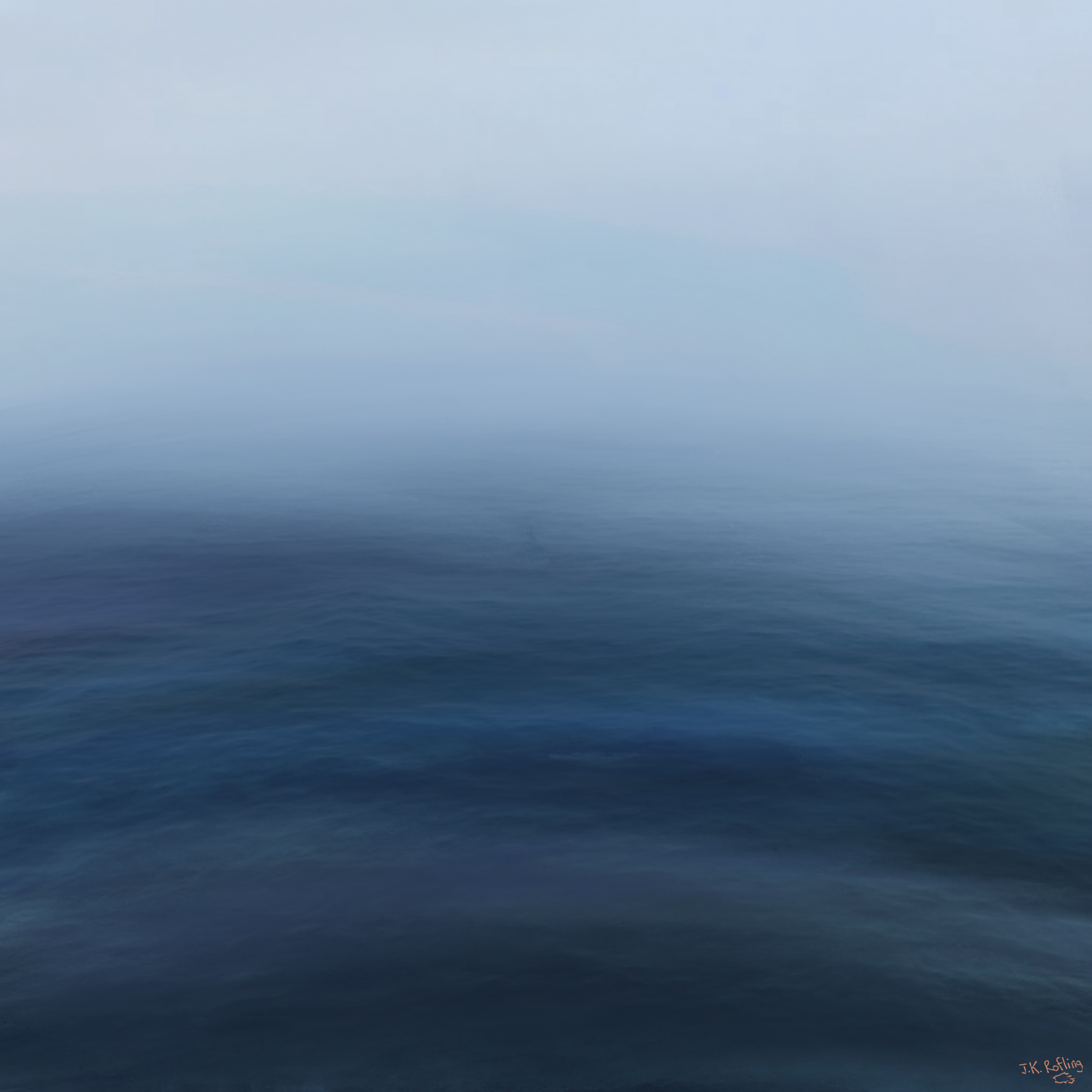 the Water020.png