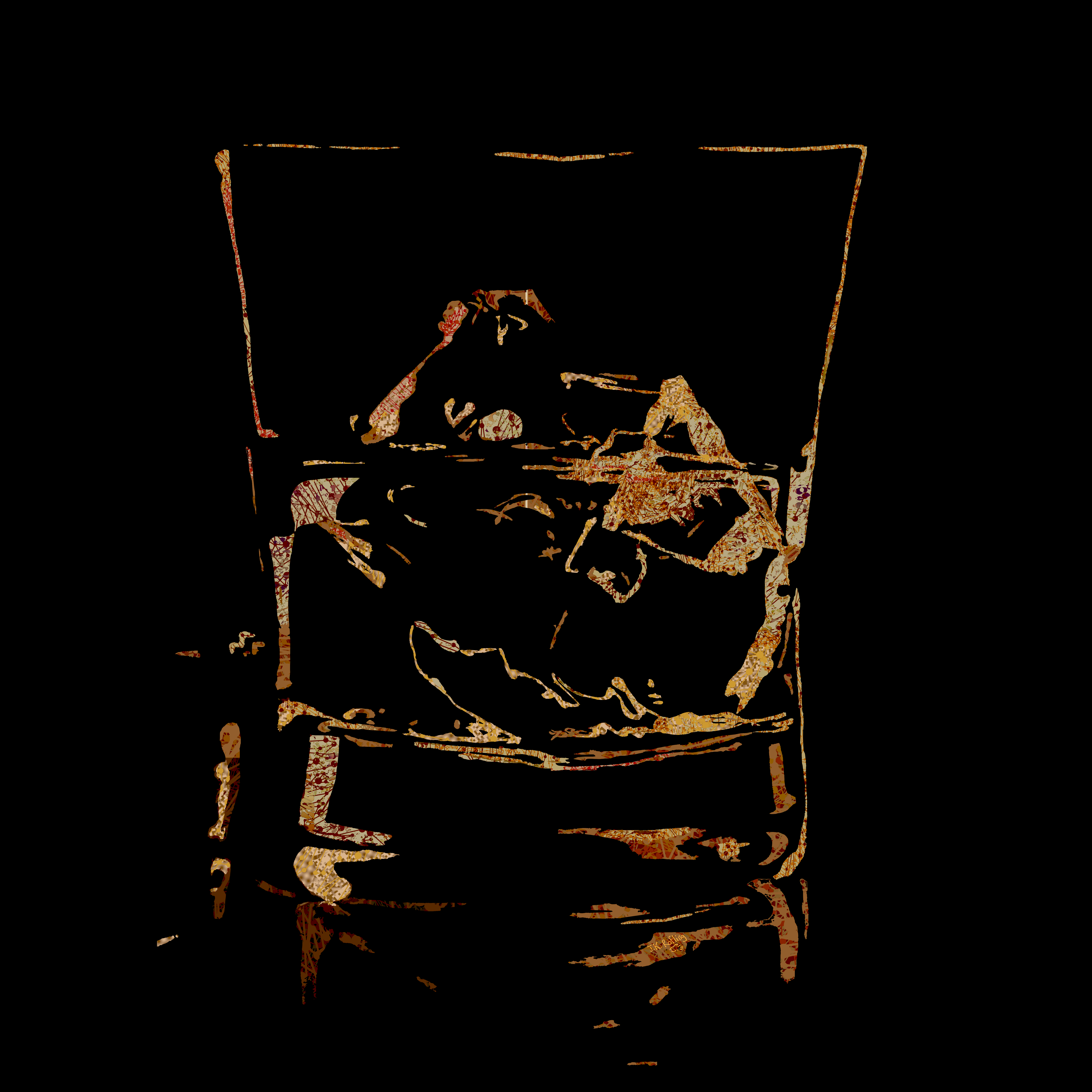the Whiskey0.png