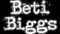 Beti Biggs, Cardiff